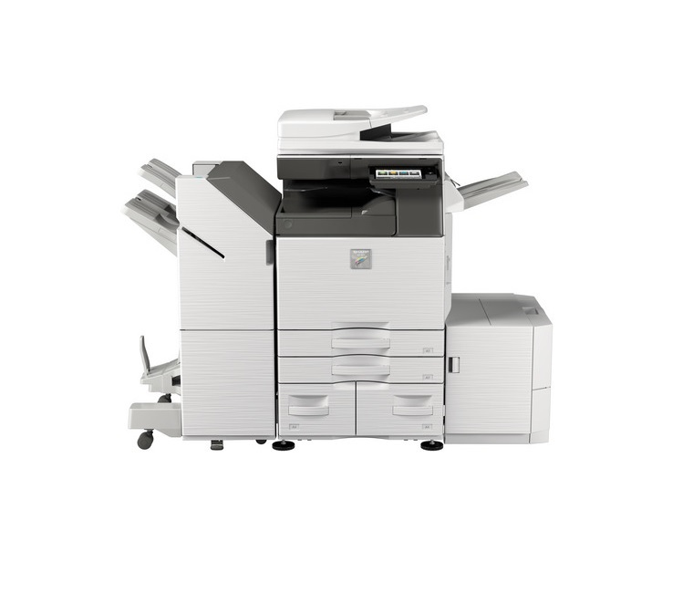Fotocopiatrice Multifunzione Sharp MX2630N