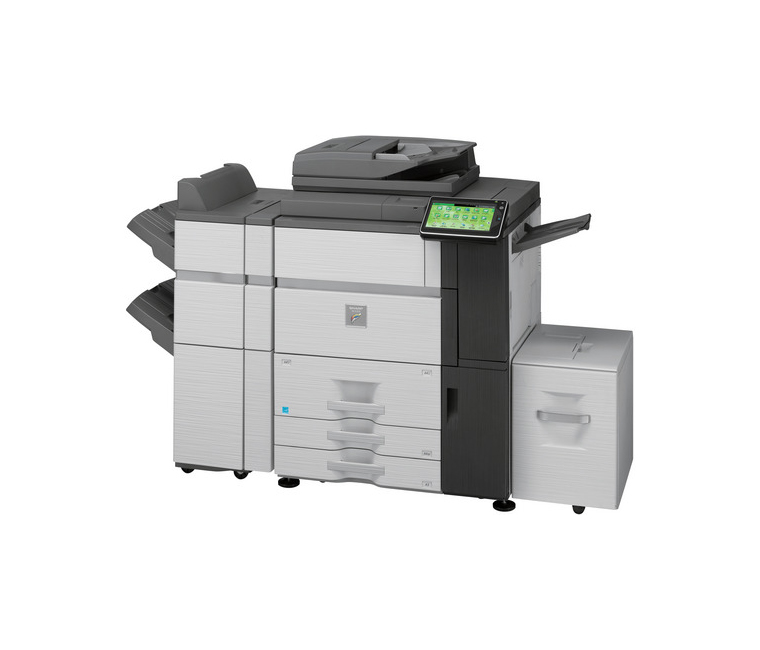 Fotocopiatrice Multifunzione Sharp MX7040N