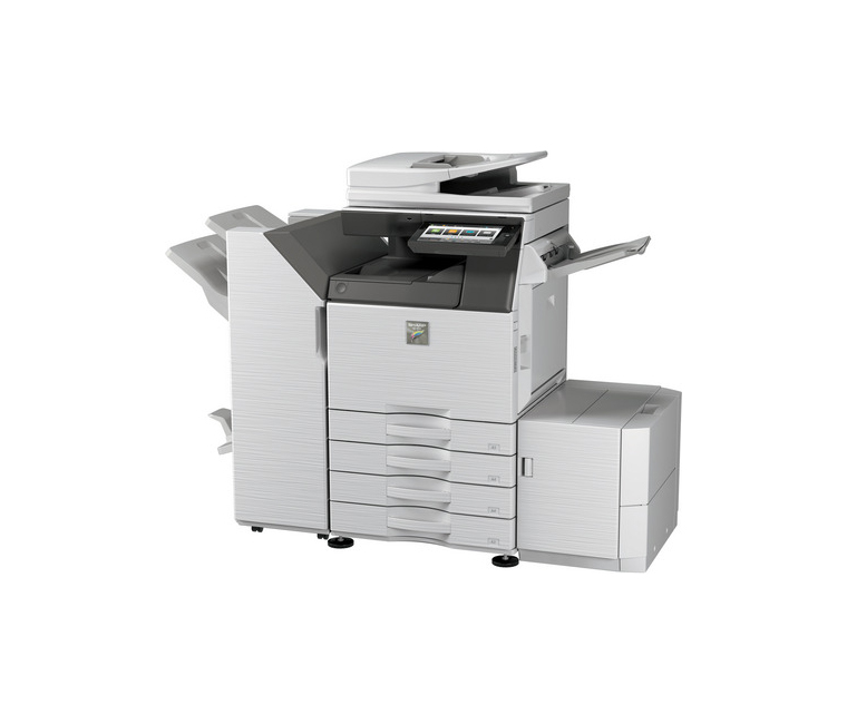 Fotocopiatrice Multifunzione Sharp MX4051