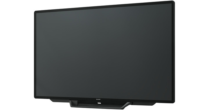 Monitor Sharp PN80TC3 3