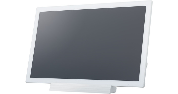 Monitor Sharp LLS242AW 2