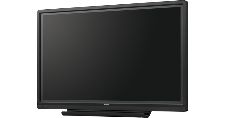 Monitor Sharp PN60TB3 2