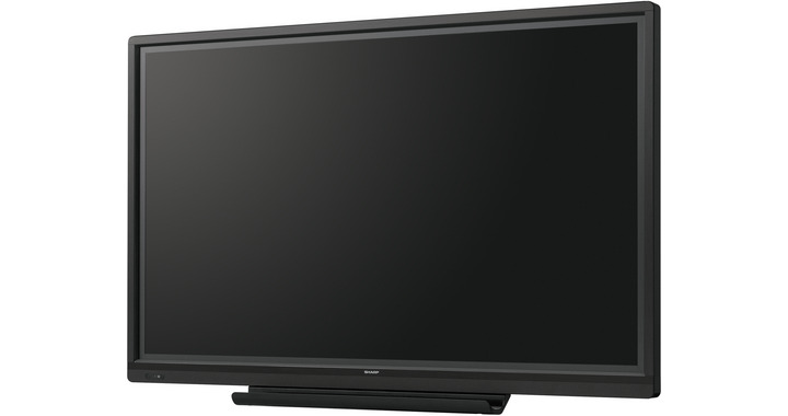 Monitor Sharp PN70TB3 3